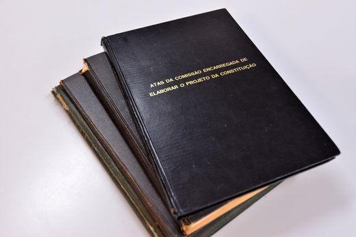 30 anos da Constituição Estadual (03)
