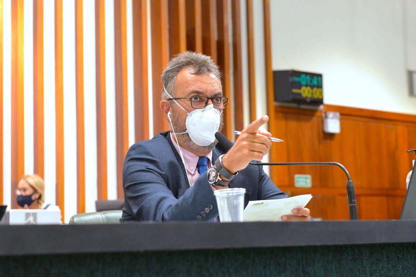 CCJ se reúne nesta 3ª-feira, 23, para deliberação de 45 matérias. Estão em pauta projetos de deputados e vetos do Governo