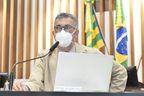Humberto Aidar comemora sanção de lei sobre a defesa das prerrogativas dos advogados
