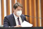 Karlos Cabral cria frente parlamentar de apoio aos consórcios públicos