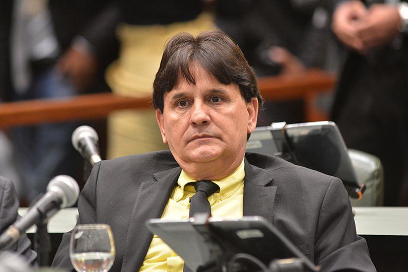 Deputado Rubens Marques comemora adiamento do pagamento do IPVA
