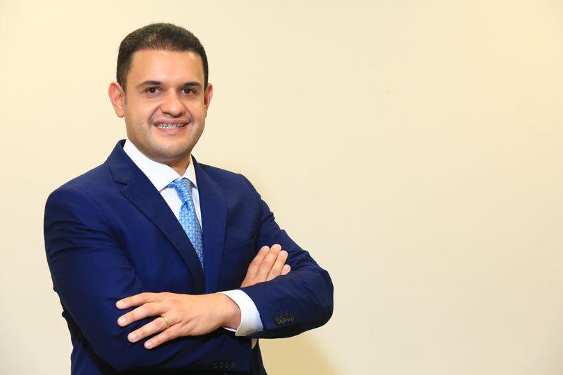 Cairo Salim propõe compensação de créditos tributários de ICMS com precatórios