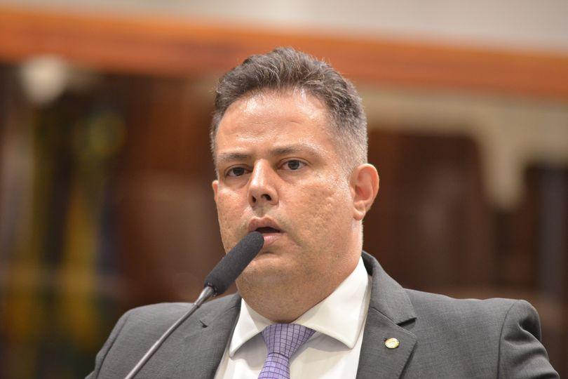 Criação da  Política Estadual de Difusão da Educação Ambiental é defendida pelo deputado Eduardo Prado