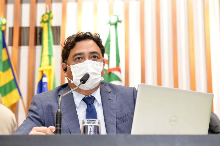 Comissão de Educação, Cultura e Esportes