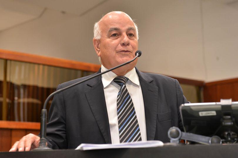 Helio de Sousa apoia projeto da Câmara Federal para que transplantados tenham mesmos direitos de deficientes