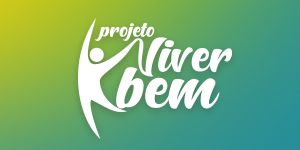 Projeto Viver Bem