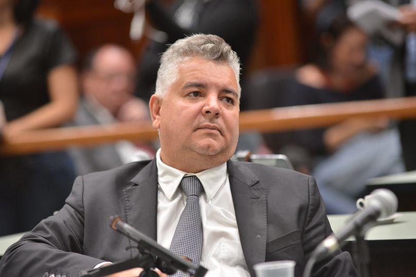 Para garantir os direitos dos animais, Charles Bento quer criar o Conselho Tutelar de Proteção Animal em Goiás