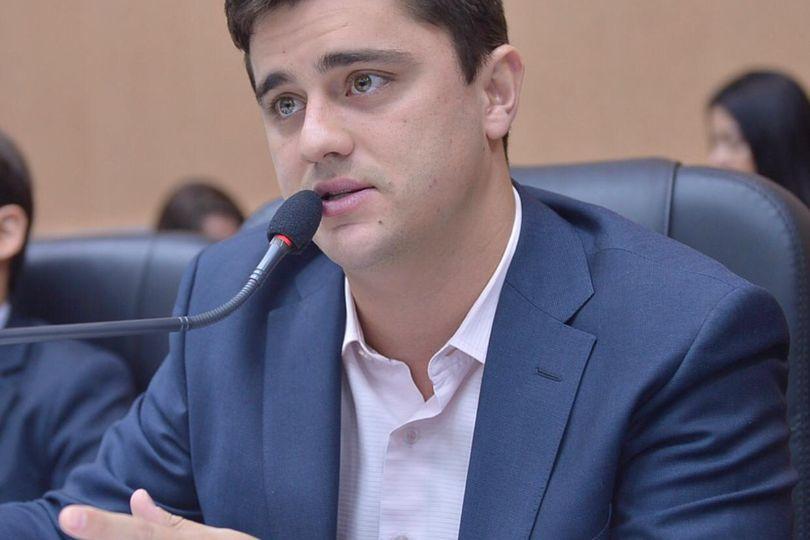 Projeto de Diego Sorgatto obriga planos de saúde a autorizarem todos exames conforme idade do beneficiário
