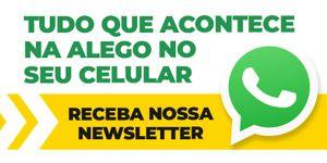 Alego News