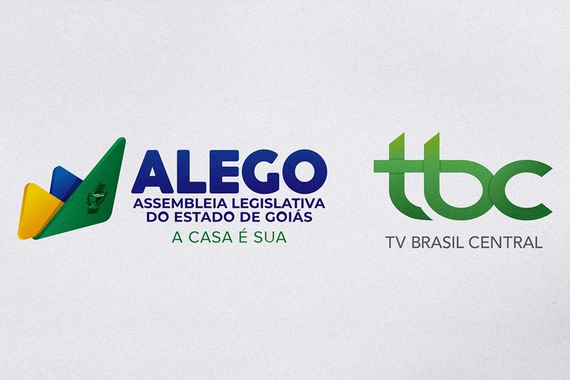 Parceria entre ABC e Alego