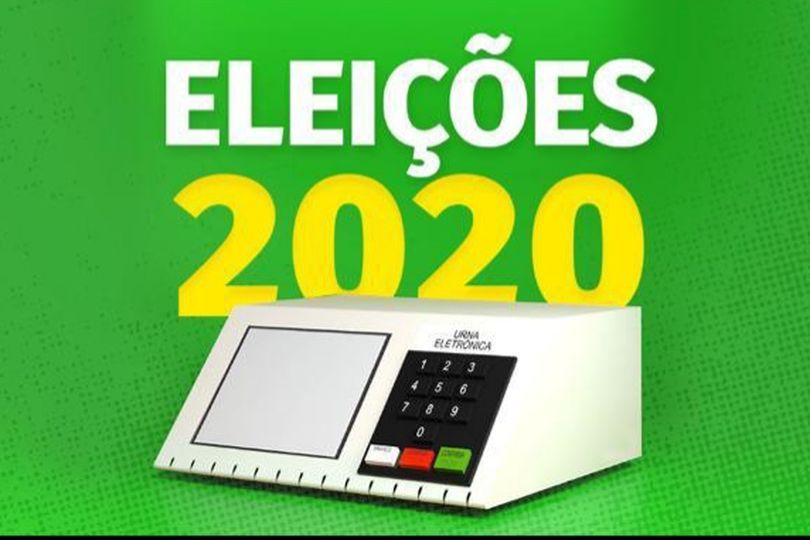 Eleições de 2020 têm calendário definido. Vários parlamentares podem sair candidatos a prefeito em várias cidades