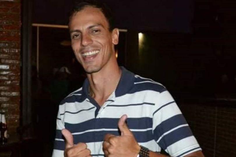 Humberto Teófilo pede agilidade nas investigações sobre a morte de ex- conselheiro tutelar de Goiânia