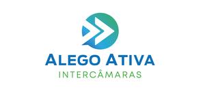 Alego Ativa Intercâmaras
