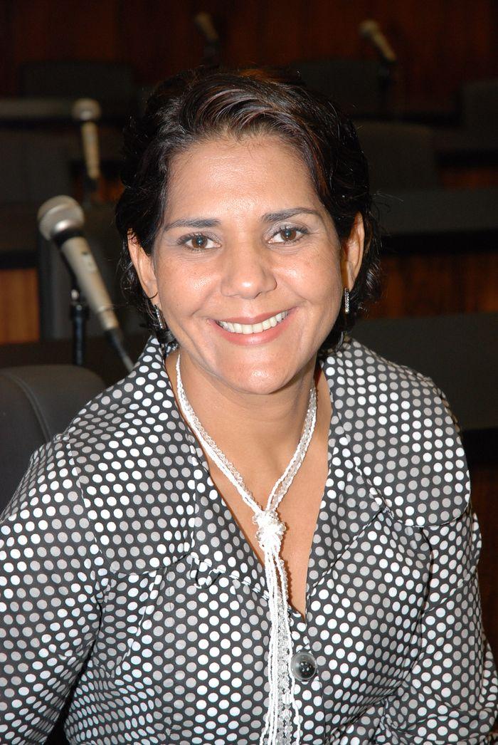 Banco de Imagens - Betinha Tejota