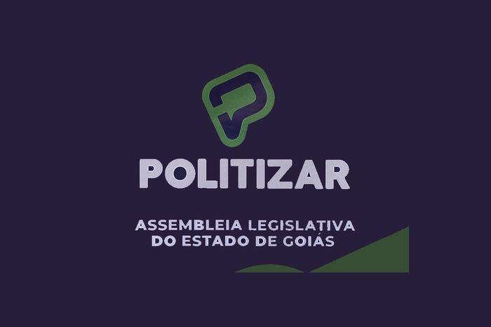 Politizar