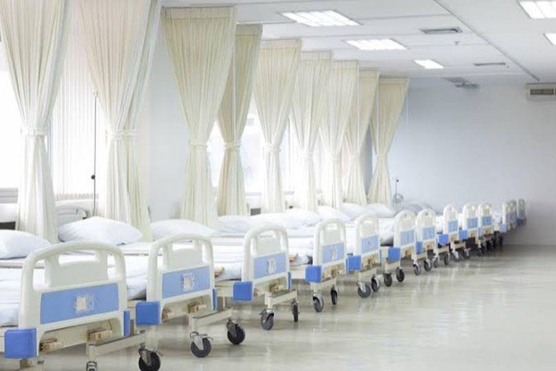 Pedido da Defensoria Pública sobre fila por leitos hospitalares vai na mesma direção de projeto de Iso Moreira
